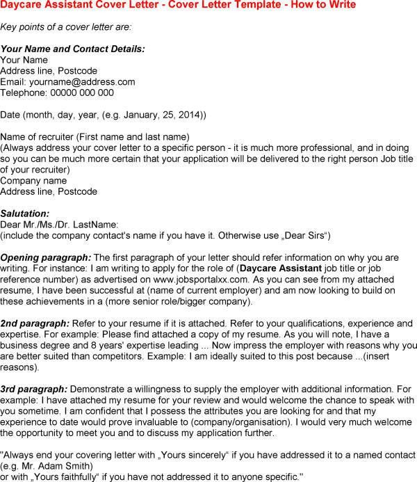 direct care worker resume free resume example and writing download ...