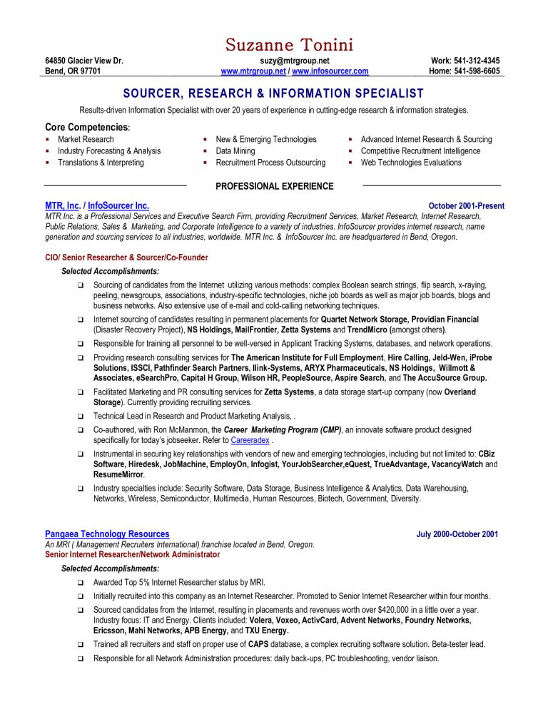 Download Film Resume Format   haadyaooverbayresort.com