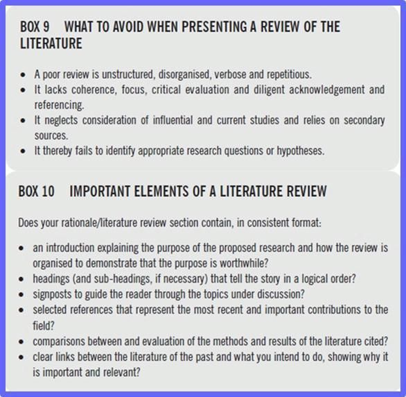 58 best Literature Review images on Pinterest | Academic writing ...