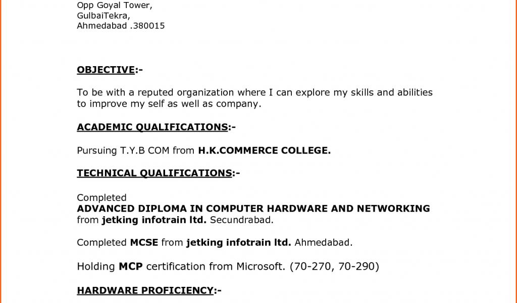 network engineer cover letter sample. piping stress engineer cover ...