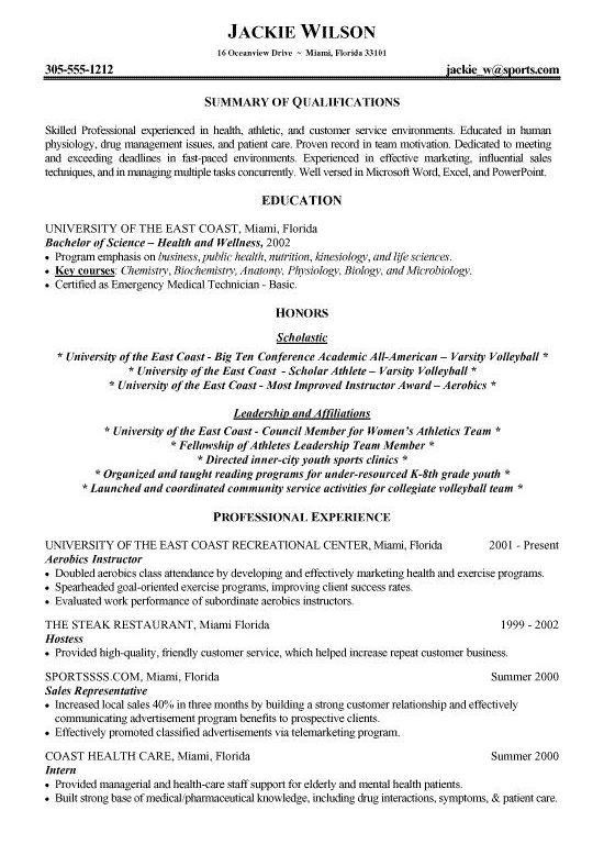 Editable Resume. free resume templates editable cv format download ...