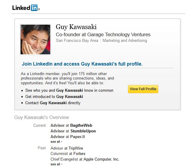 Download Linkedin Resume Search | haadyaooverbayresort.com