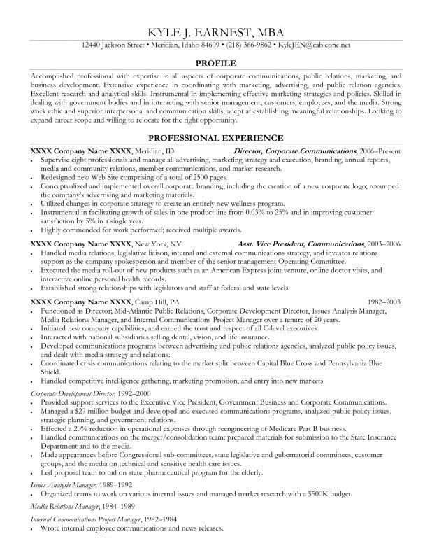 sample mba cover letter resume cv cover letter. resume examples ...