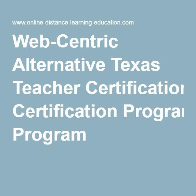 Best 25+ Teacher certification ideas on Pinterest   Fish in a tree ...