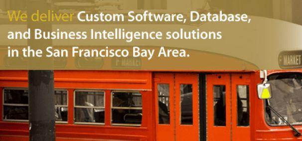 Senior Business Intelligence Consultant Job at DesignMind in San ...
