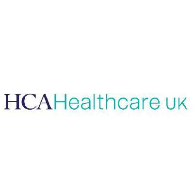 Temporary Staffing Coordinator | Hca Hospitals | London | Jobs4.com