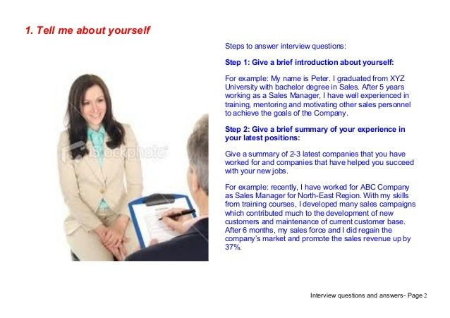 Top 9 business analyst interview questions answers