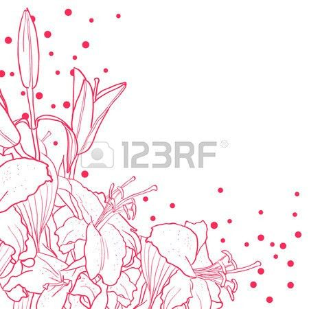 580 Funeral Card Stock Illustrations, Cliparts And Royalty Free ...
