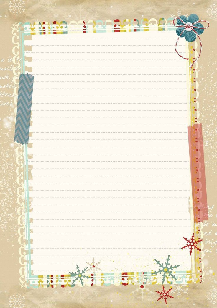 139 best Stationery Paper images on Pinterest | Writing papers ...