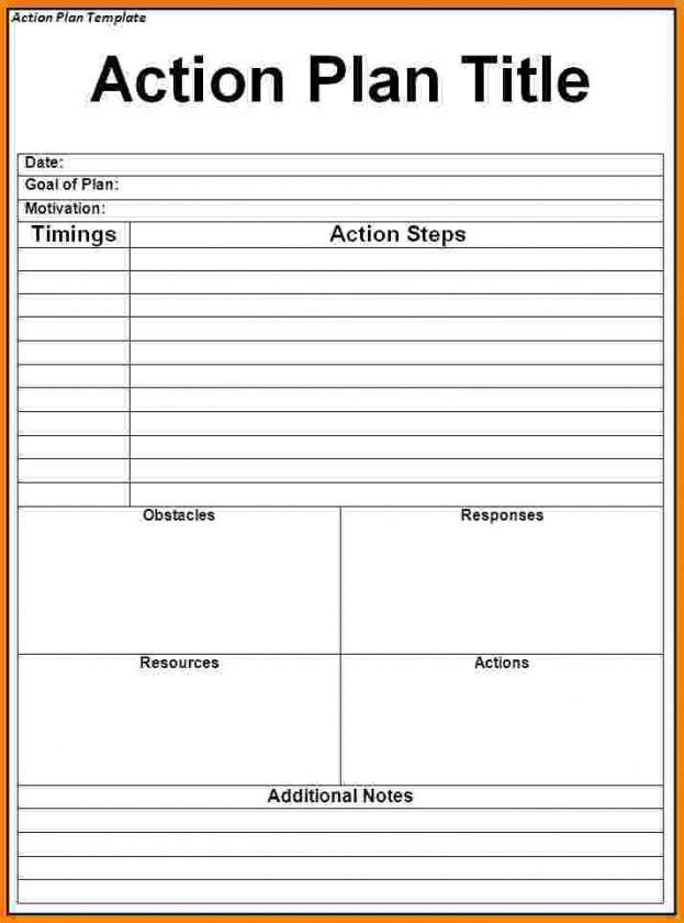 Daily Planner Template Excel : Daily Weekly Schedule Template ...