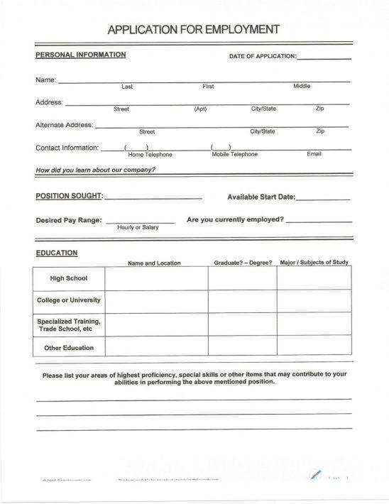 150 x 150 residential doorman resume sample. hotel concierge ...