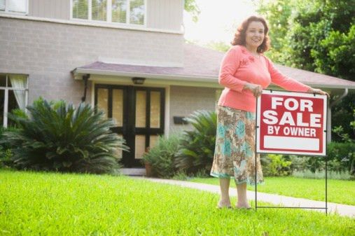 for sale by owner | Getmyhomesvalue.com | House Value Information ...