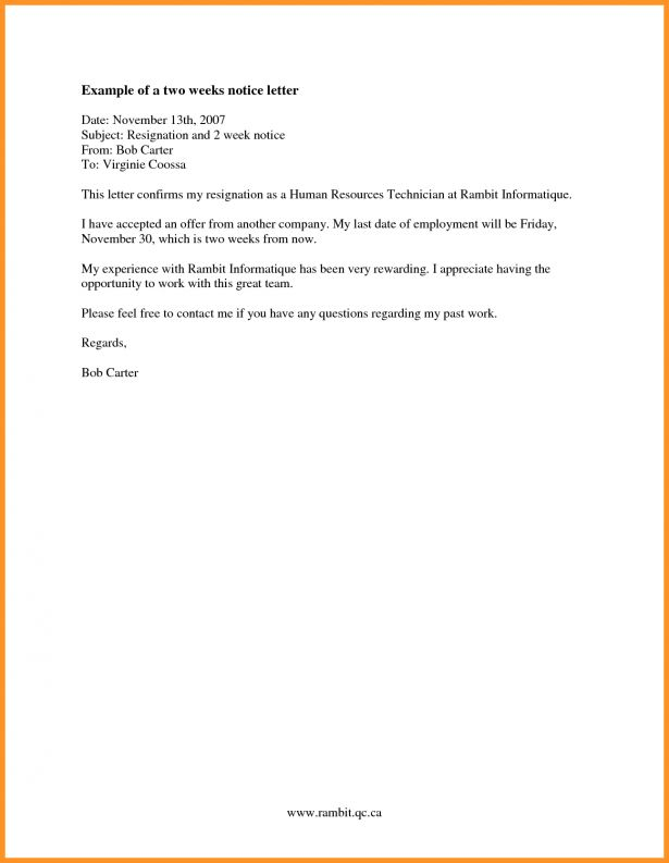 Resume : Cover Letter Examples With No Contact Name Intended For ...