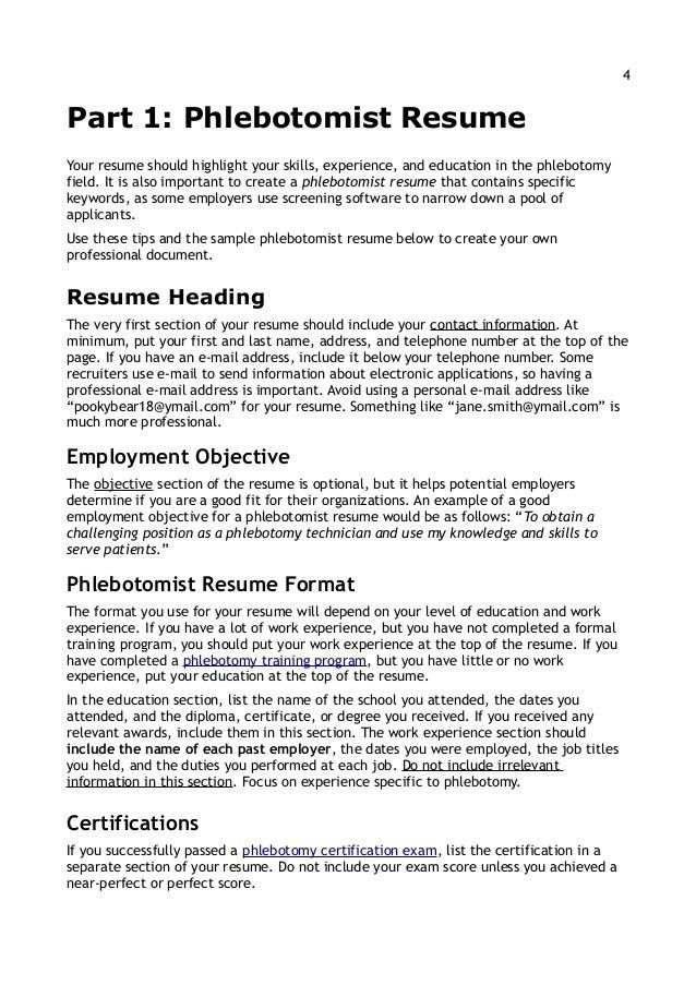 what a good resume should include download what should a resume