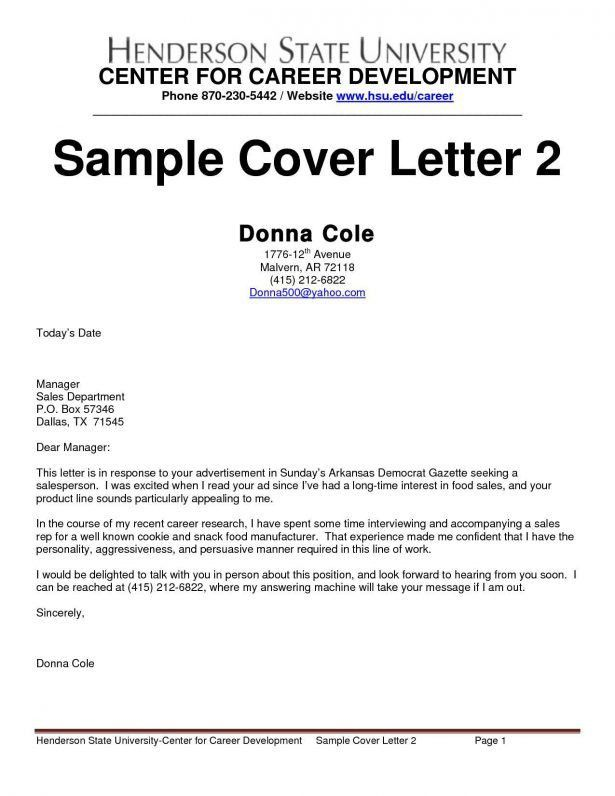 Cover Letter : Biodata For Client Service Manager Resume Sample Cv ...