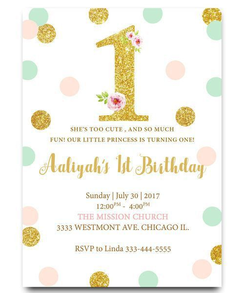 16 best Cheap Kids Birthday invitation images on Pinterest | Cheap ...