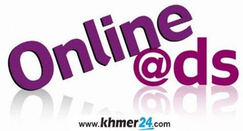 Media/Advertising in Cambodia - Khmer24.com