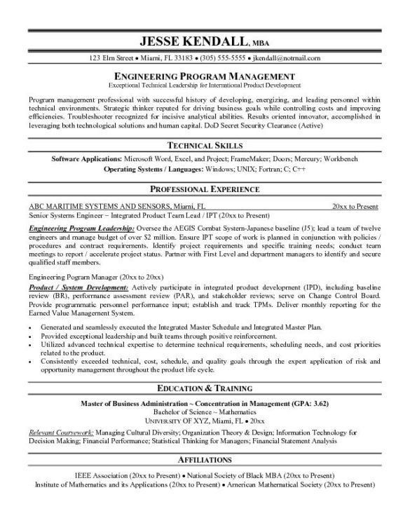 How To Make A Resume 101 (Examples Included)