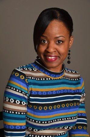 Samantha Dowdy named HRIS Analyst — Memphis Goodwill Inc. Memphis ...