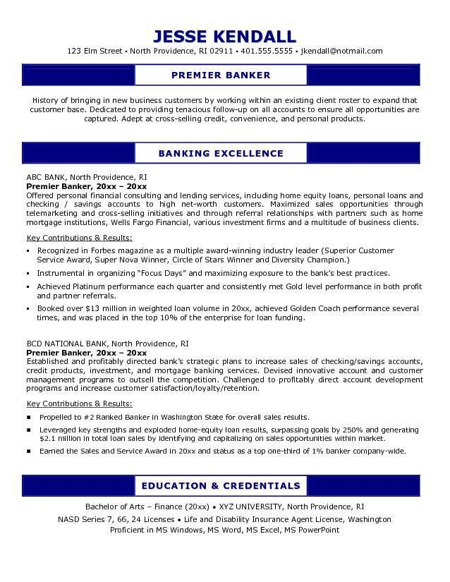 investment banking resume template wall street oasis. investment ...