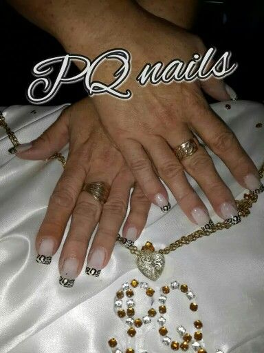 55ea09b1ea2b1e015a0de9ece9f4d05a - uñas gelificadas mejores equipos