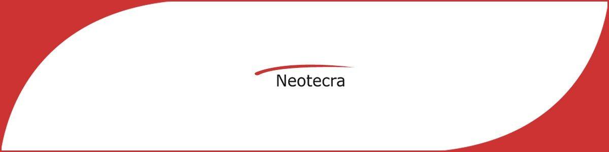 IT Procurement Analyst/ IT Contractor Jobs in Newark, NJ ...