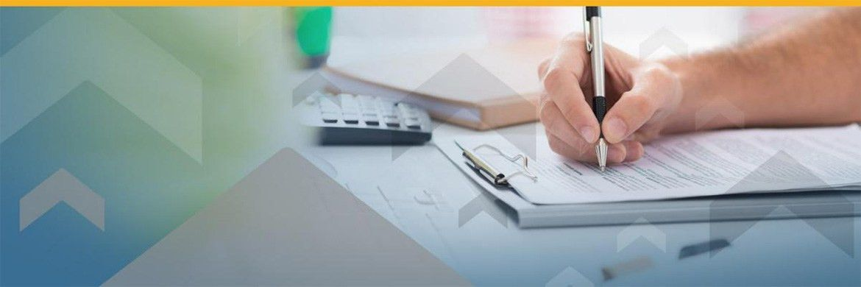 Professional Resume Writing Services & Branding   RiseSmart