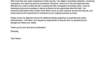 military pharmacist sample resume. military cover letter help ...