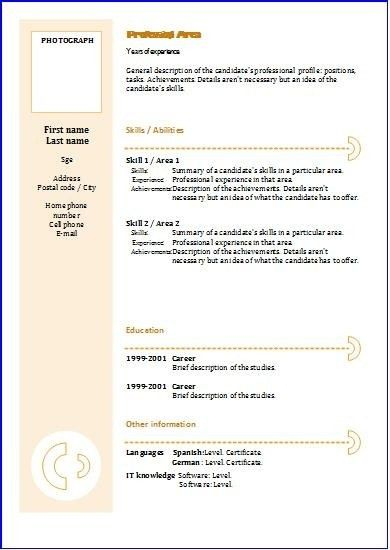Personal Assistant Resume Sample Examples Profile Within Example ...