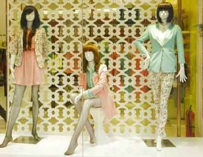 Fashion Merchandising Careers | Fashion Career Paths
