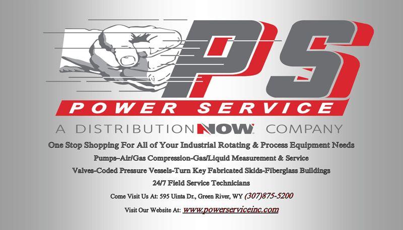 DistributionNOW Hiring Warehouse Specialist