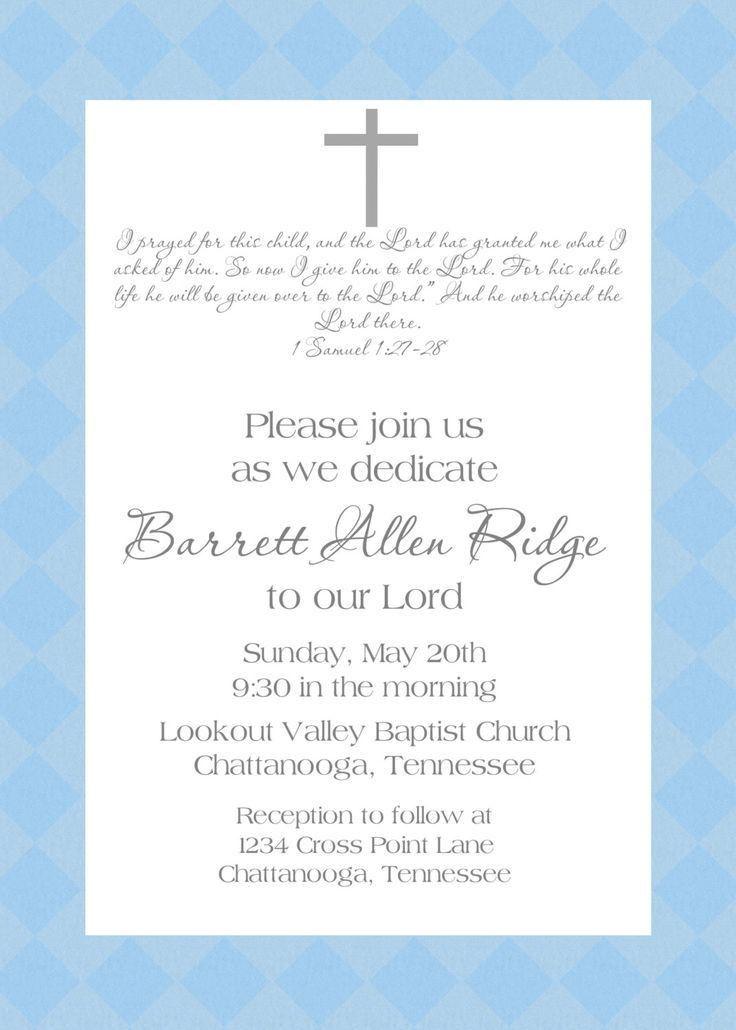 Best 25+ Invitation examples ideas on Pinterest | Wedding ...