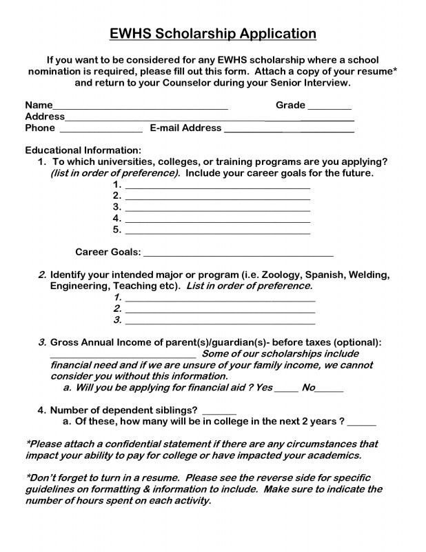 Sweet How To Fill Out A Resume 12 Filling Out Resume Sample Resume ...