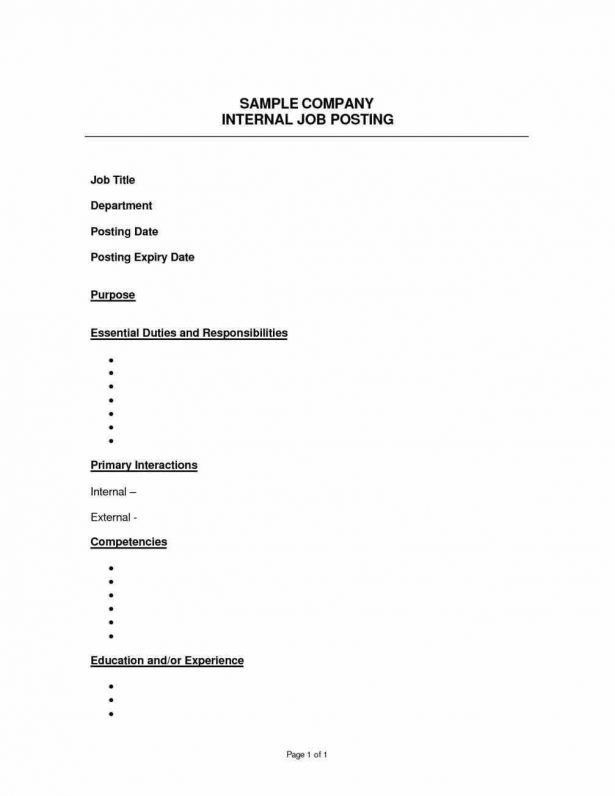 Resume : How To Word A Cover Letter Cv Format In Word File Free ...