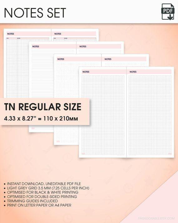 The 25+ best Dot grid notebook ideas on Pinterest | Bullet journal ...