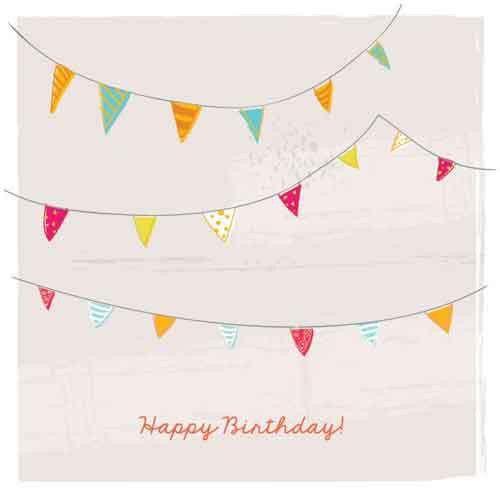 Birthday Card Free Download – gangcraft.net