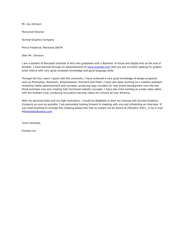 Resume : School Counselor Resume Objective Example Of Cover Letter ...