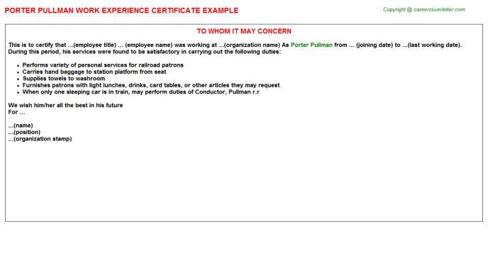 Example Ng Resume Na Tagalog   Ejemplo De Curriculum Vitae ...