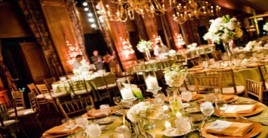 Professional Wedding Consultant-Dallas Wedding Planning Consultant ...
