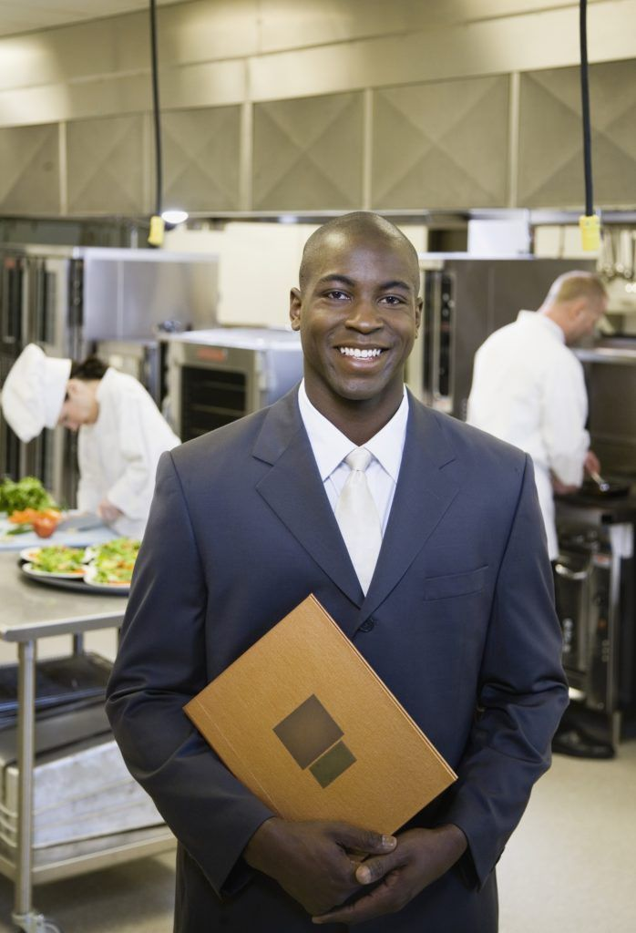 Kitchen Manager Job Description Salary Manager Job Description ...