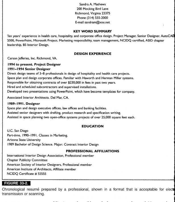 Resume : Resumebuilder Engineering Student Cv Talent Acquisition ...