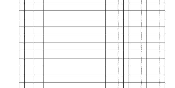 Excel Checkbook Register Budget Worksheet Excel Bank Account ...