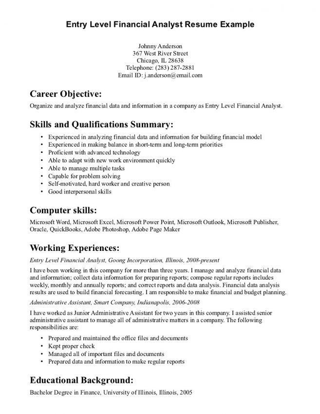 Esthetician Job Description. Teller Job Teller Job Commercial ...