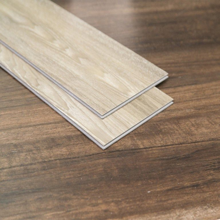 Interiors Design : Lowe's Flooring Sale And Installation Lowes ...