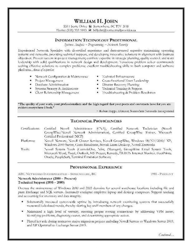 Resume : Oracle Dba Sample Resumes For Experienced Neurologist ...