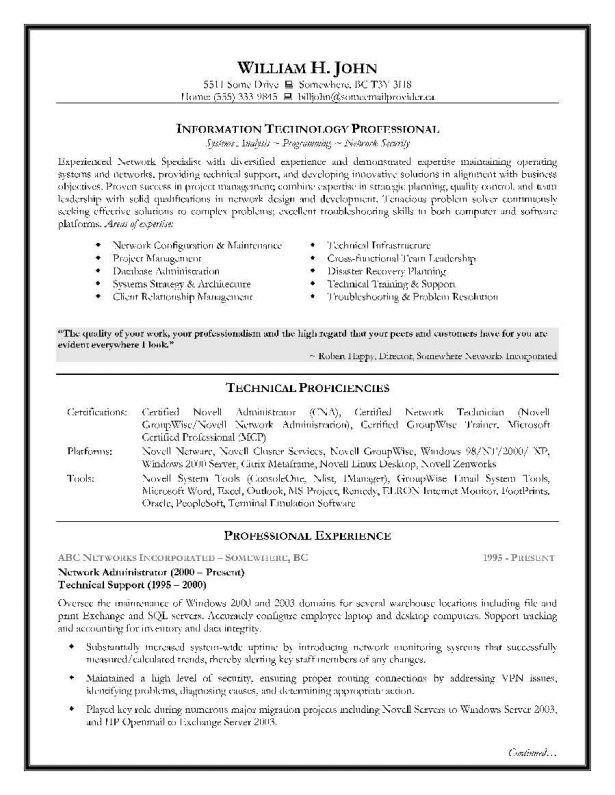 dba sample resume sql server dba resume sample oracle database