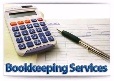 FREELANCE BOOKKEEPER & ADMIN | Randburg | Gumtree Classifieds ...