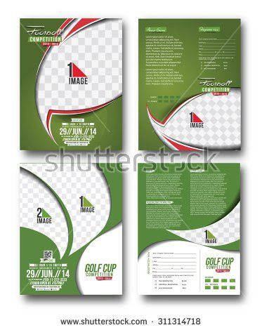 Flyer Cover Stock Images, Royalty-Free Images & Vectors | Shutterstock