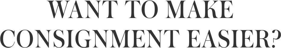 Consignor Terms | The RealReal: Sell Louis Vuitton, Gucci, Prada ...