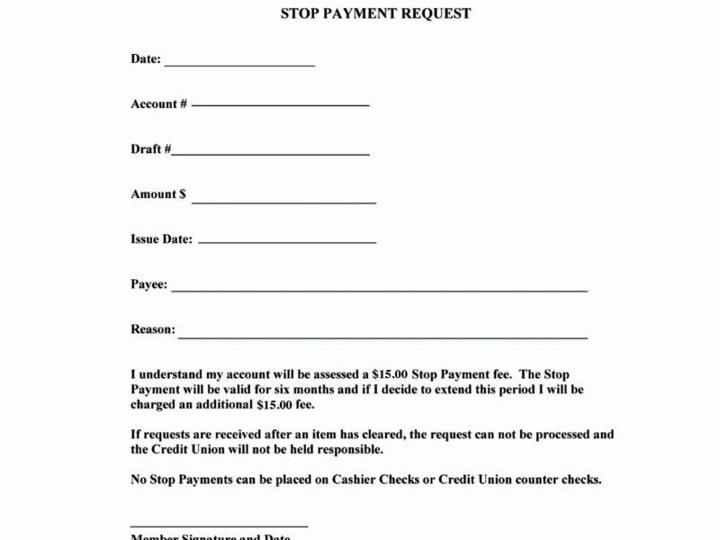 Ach Form Template] Sample Direct Deposit Forms 10 Free Documents ...